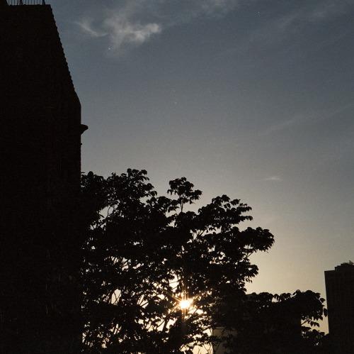 Photo09_10