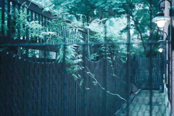 Photo04_5A