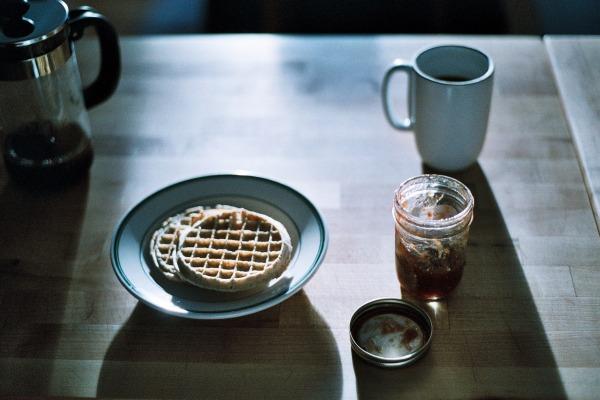 Photo10_14A